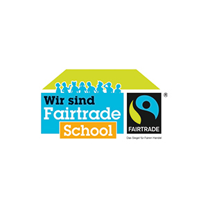 Fairtraide School